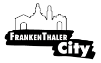 City- und Stadtmarketing e. V.